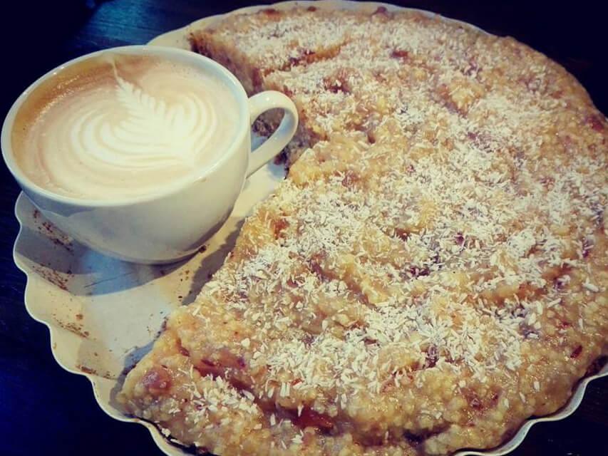 Placc Café