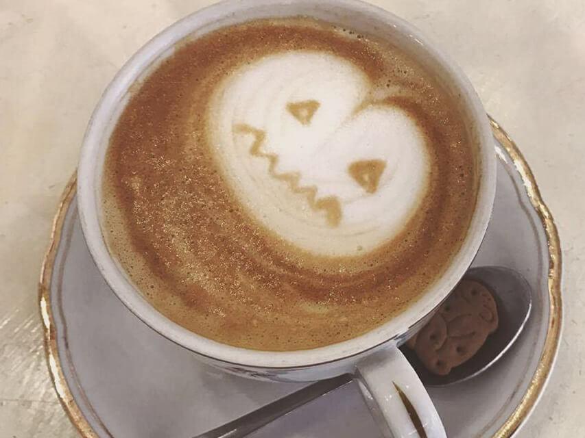 Zoska Reggeliző Kávézó