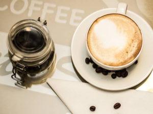 Sweet Side Cafe